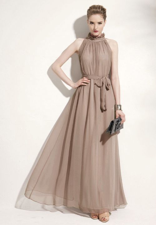 http://www.rosegal.com/dresses/fashion-style-stand-collar-ruffled-53903.html