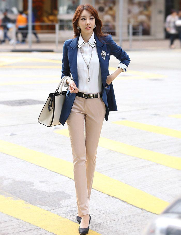 Excellent Details About Aeropostale Womens Basic Khaki Pants  Style  2192