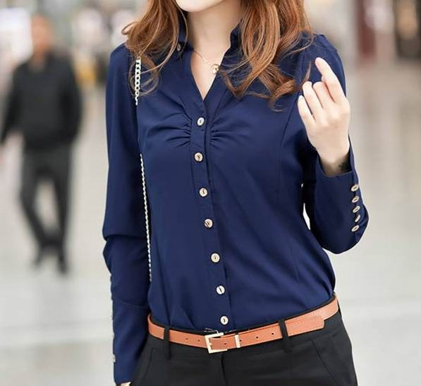 http://www.rosegal.com/blouses/long-sleeves-buttons-embellished-shirred-54423.html