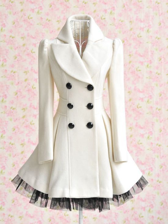 Coats For Women | Cheap Winter And Down Coats Online Free Shipping