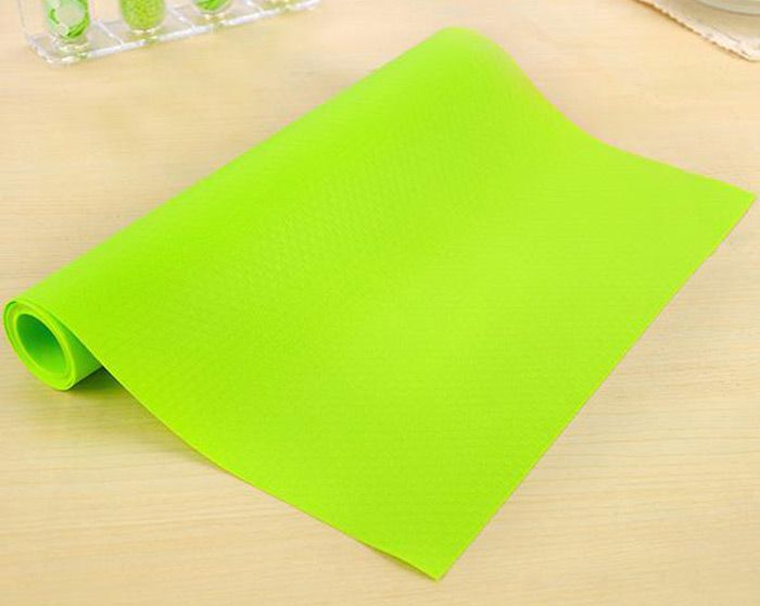 1.5M Oilproof Ambry Pad Placemat Non-slip Mat Cabinet Drawer Chest Pad Protective Mat