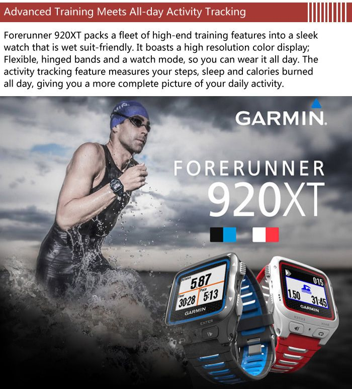 garmin hrm1g heart rate monitor manual