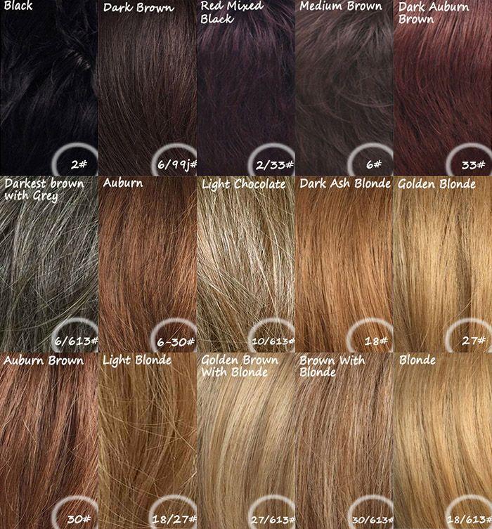 Noble Silky Straight Neat Bang Vogue Long Capless Human Hair Wig