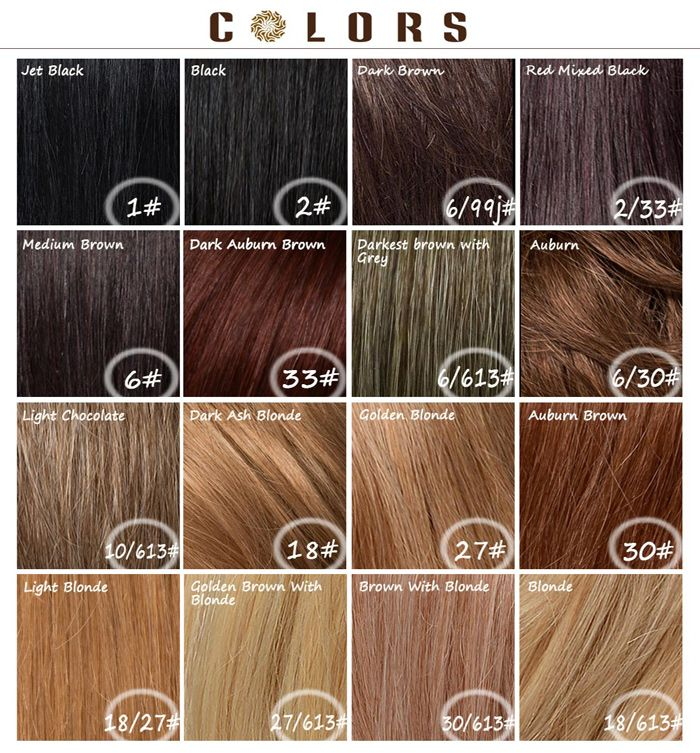 Fashion Siv Hair Long Curly Oblique Bang Human Hair Wig For Women