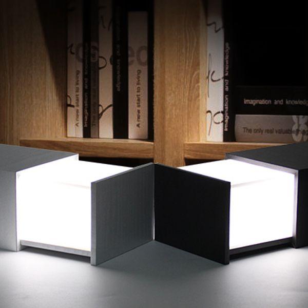 Pandora Music Bluetooth LED Drawer Design Night Light