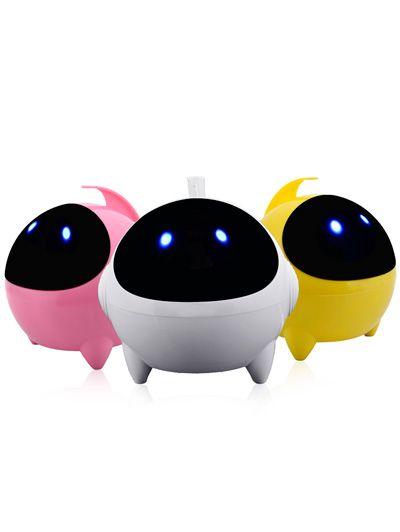 Laptop Bluetooth Speaker USB Sound System Music Surround