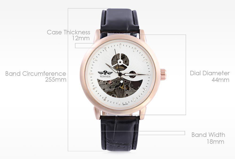 Четкие наручные часы заказать наручные часы по почте россии