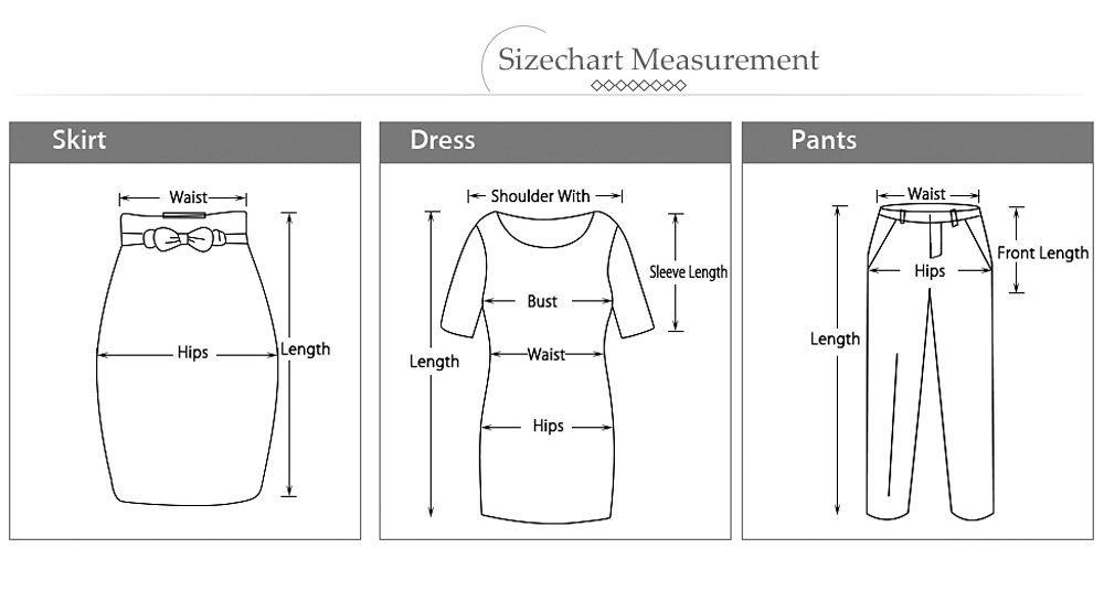 Casual Round Collar Sash Waist Button Design Women Shirt Dress