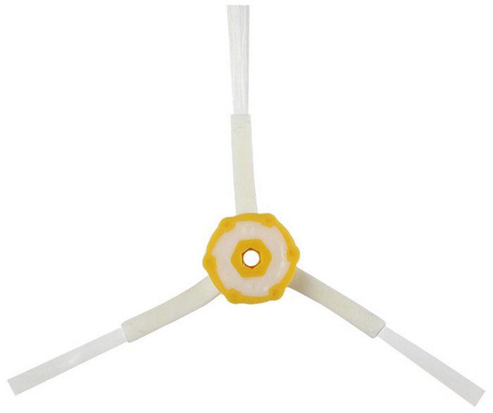 13PCS Vacuum Cleaner Filters Brush Kit for iRobot Roomba 700 Series 700 760 770 780