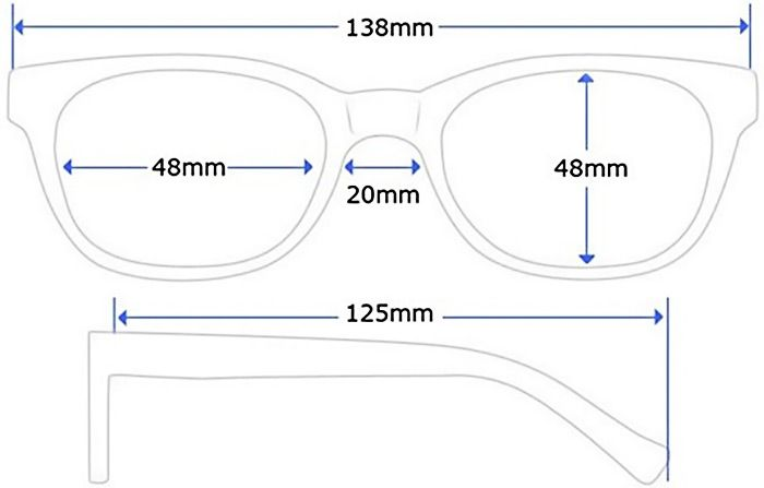 Cool Round Design Sunglasses with PC Lens and Comfortable High-nickel Alloy Frame