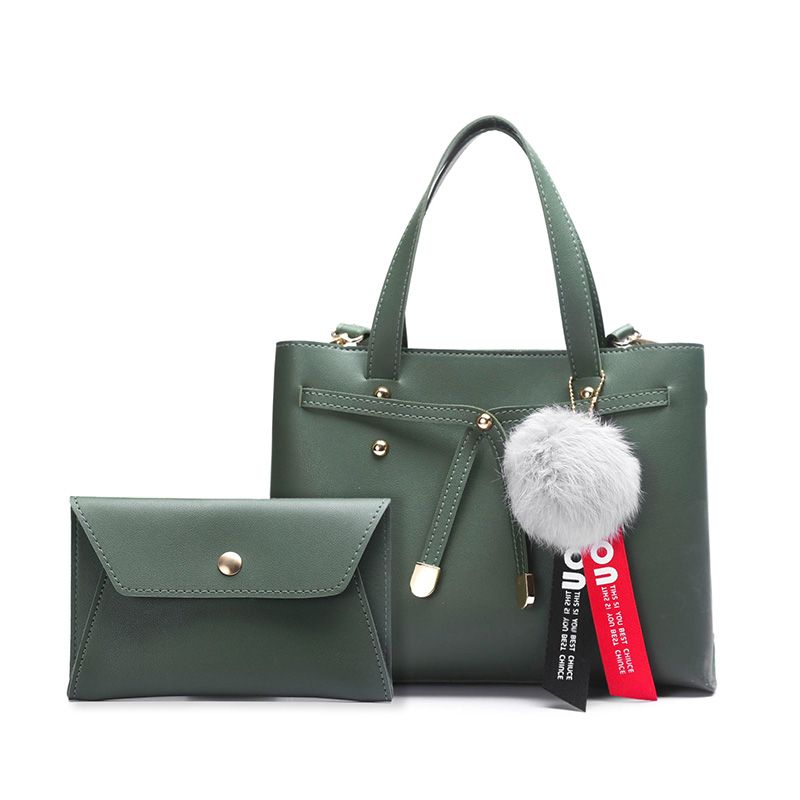 Каталог стильных сумок женских