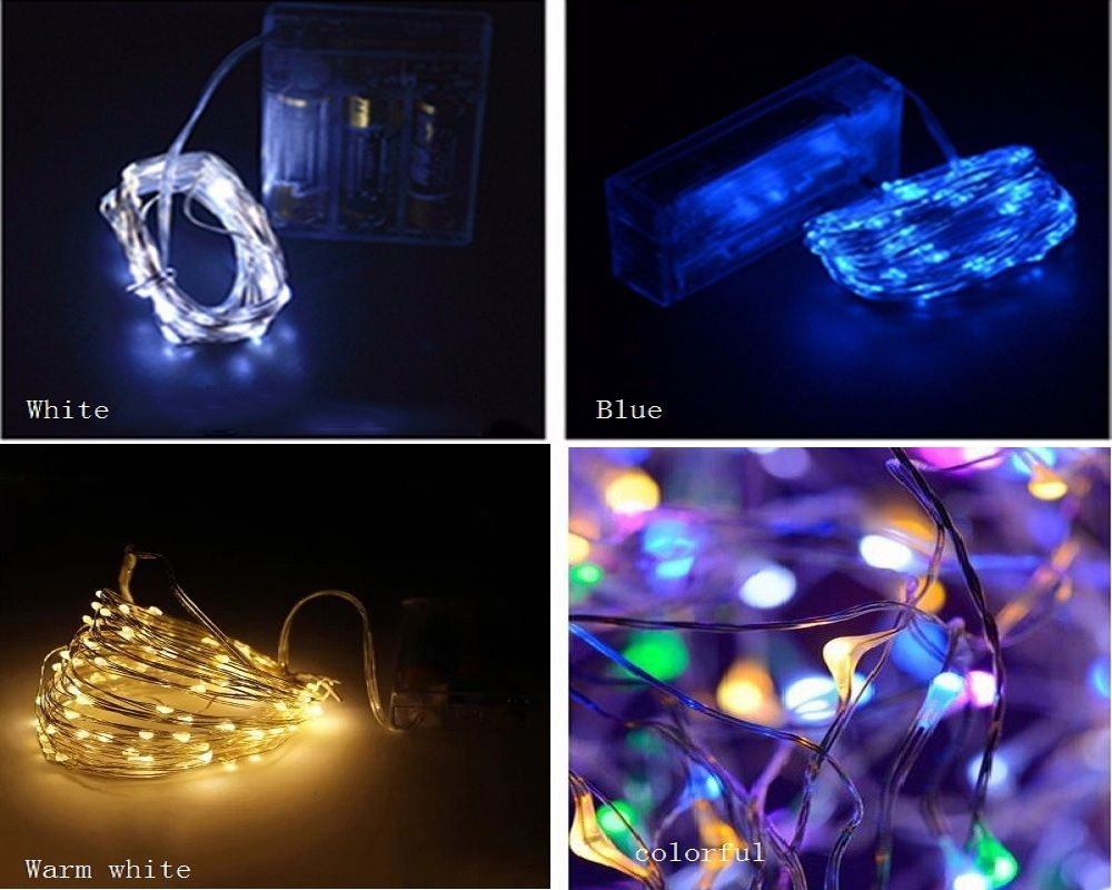 battery-operated-strip-lights-girls-next-door-party