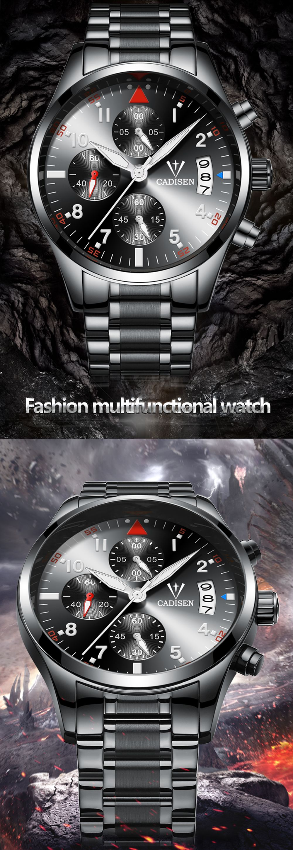what versus watch thoughts formal dress watches are your work on business truly omegaaway suit