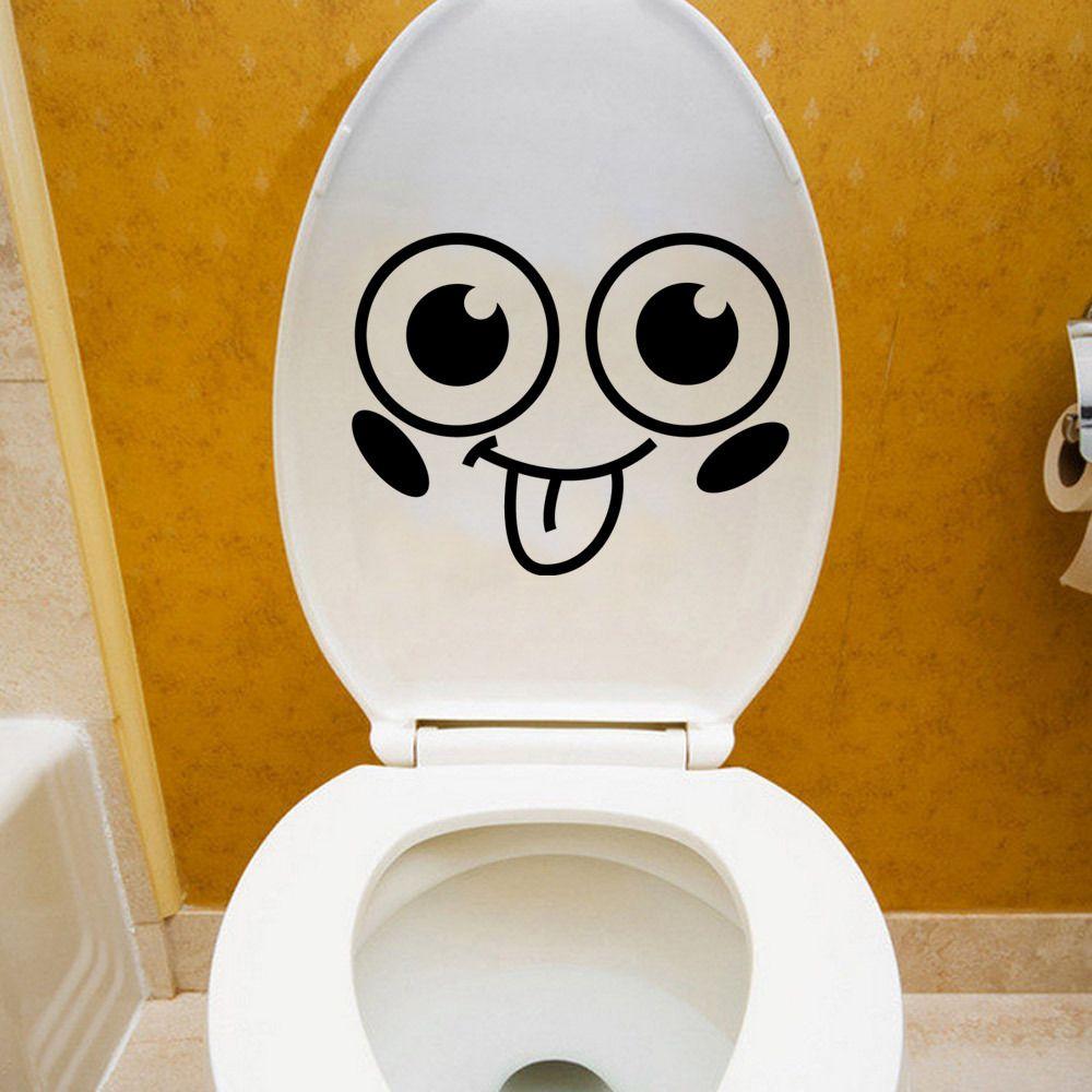 Прикольные картинки для туалетной комнаты