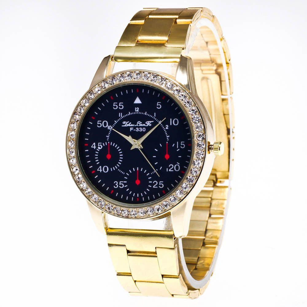 Часов барнауле стоимость в швейцарских эксклюзивные часы ломбард