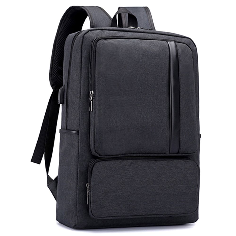 af9185e0842f square backpack cheap   OFF57% The Largest Catalog Discounts