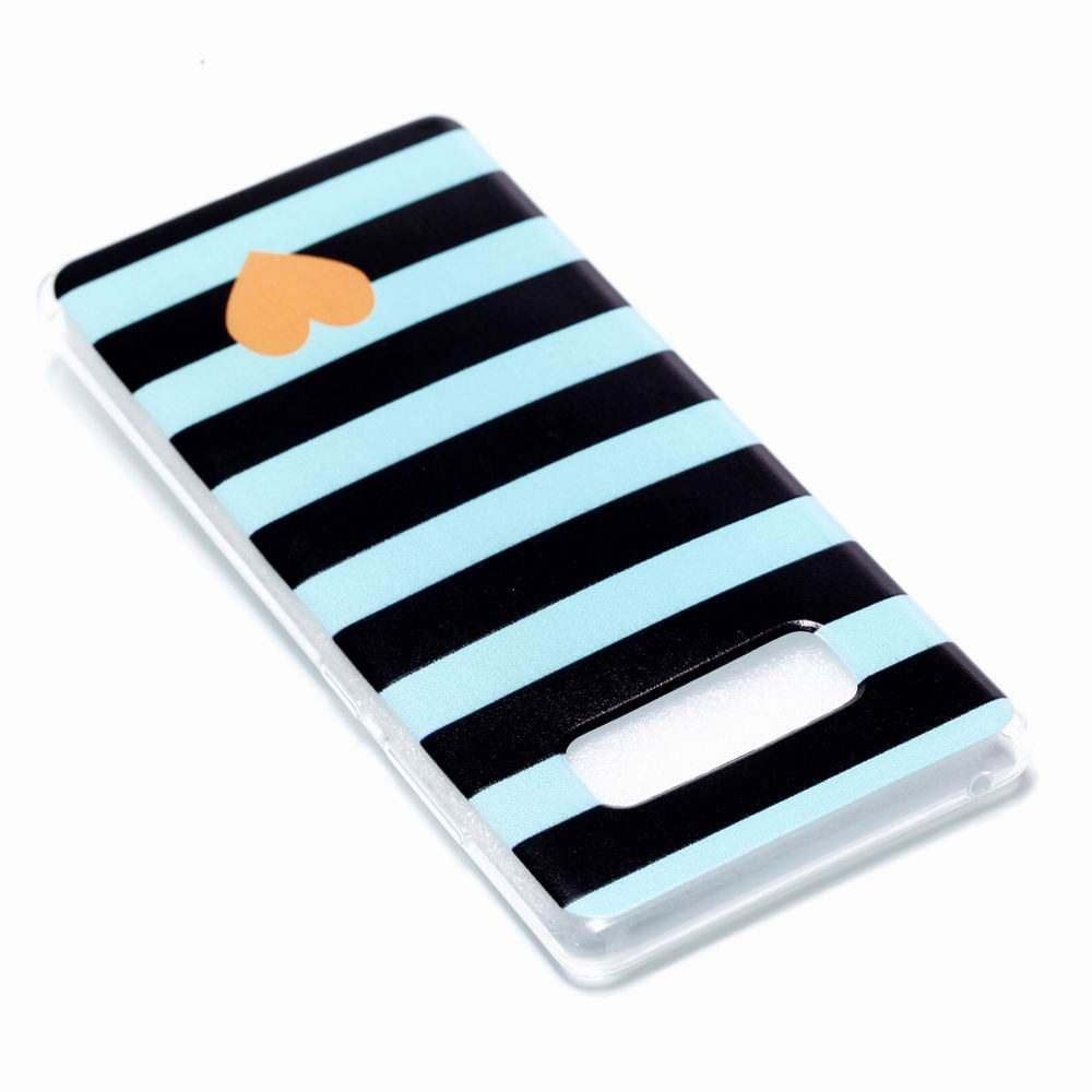 For Samsung Galaxy Note8 Case Soft TPU Cover for Samsung Note8 Case Back  Protective Coque Cases