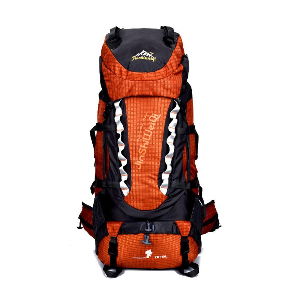 1bf00cc2ac4a 80l Hiking Backpack