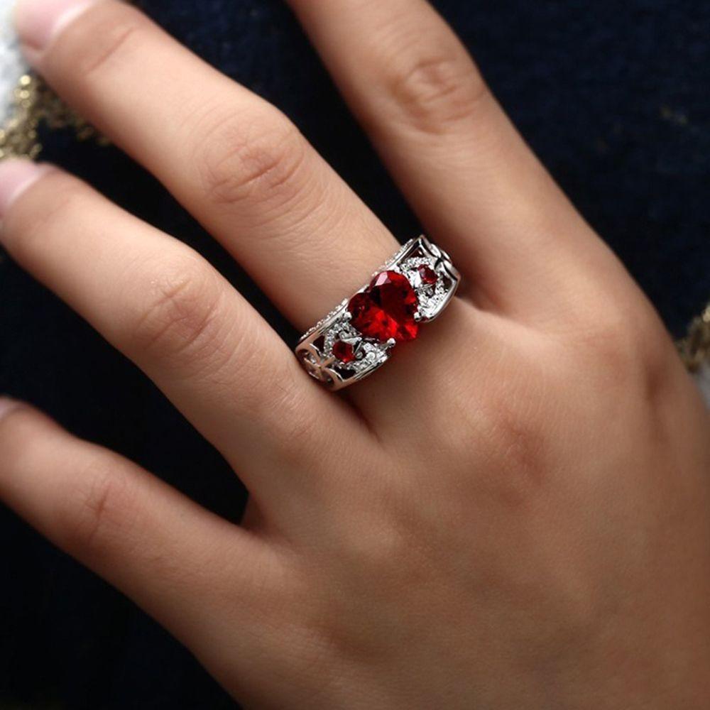 картинки помогут картинка обручального кольца с сердцем и камнем бузульника уход открытом
