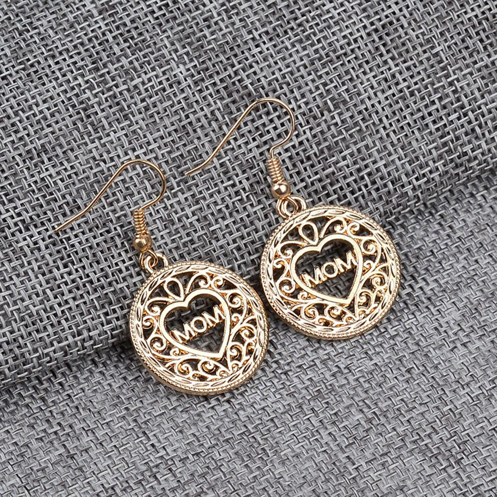 earring earrings gold pendant vb showthread white