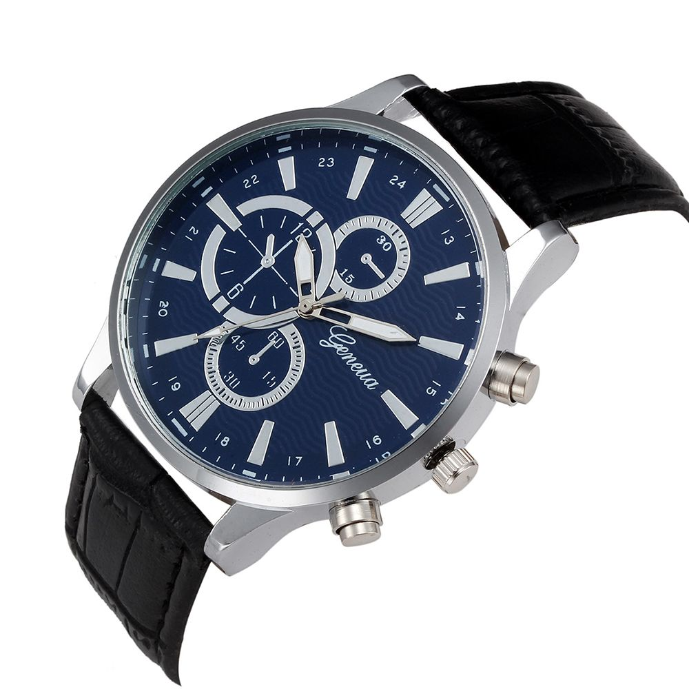 business products b men watches ltp casio casual watch font quartz