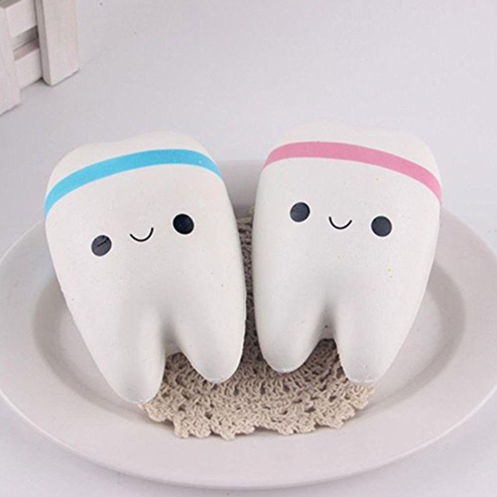 конце милые зубы картинки вкусно потушить