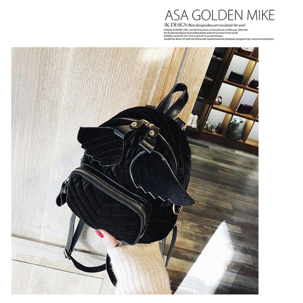 Рюкзак золотой с крыльями stalker simbion обьем рюкзака изменить