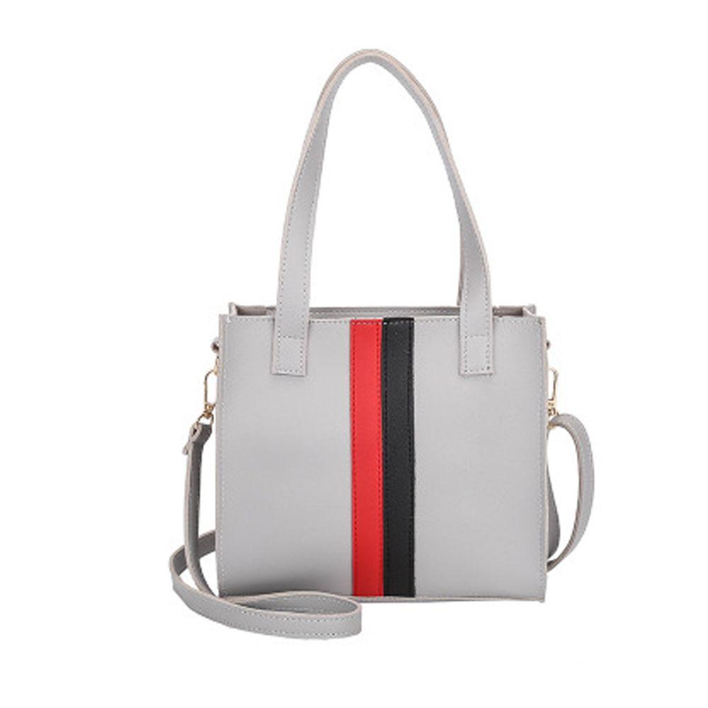 Fashion handbags online retailer 47