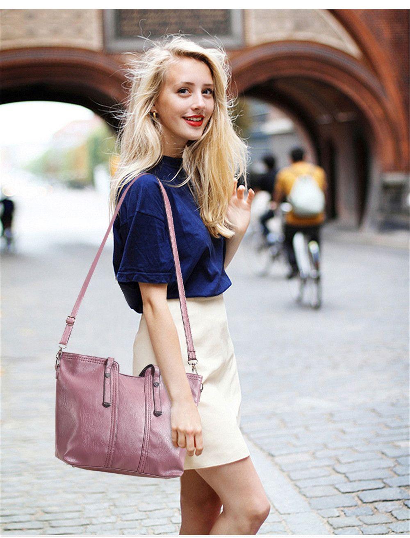 Zine El Abidine Ben Ali - Wikipedia Line of fashion handbags