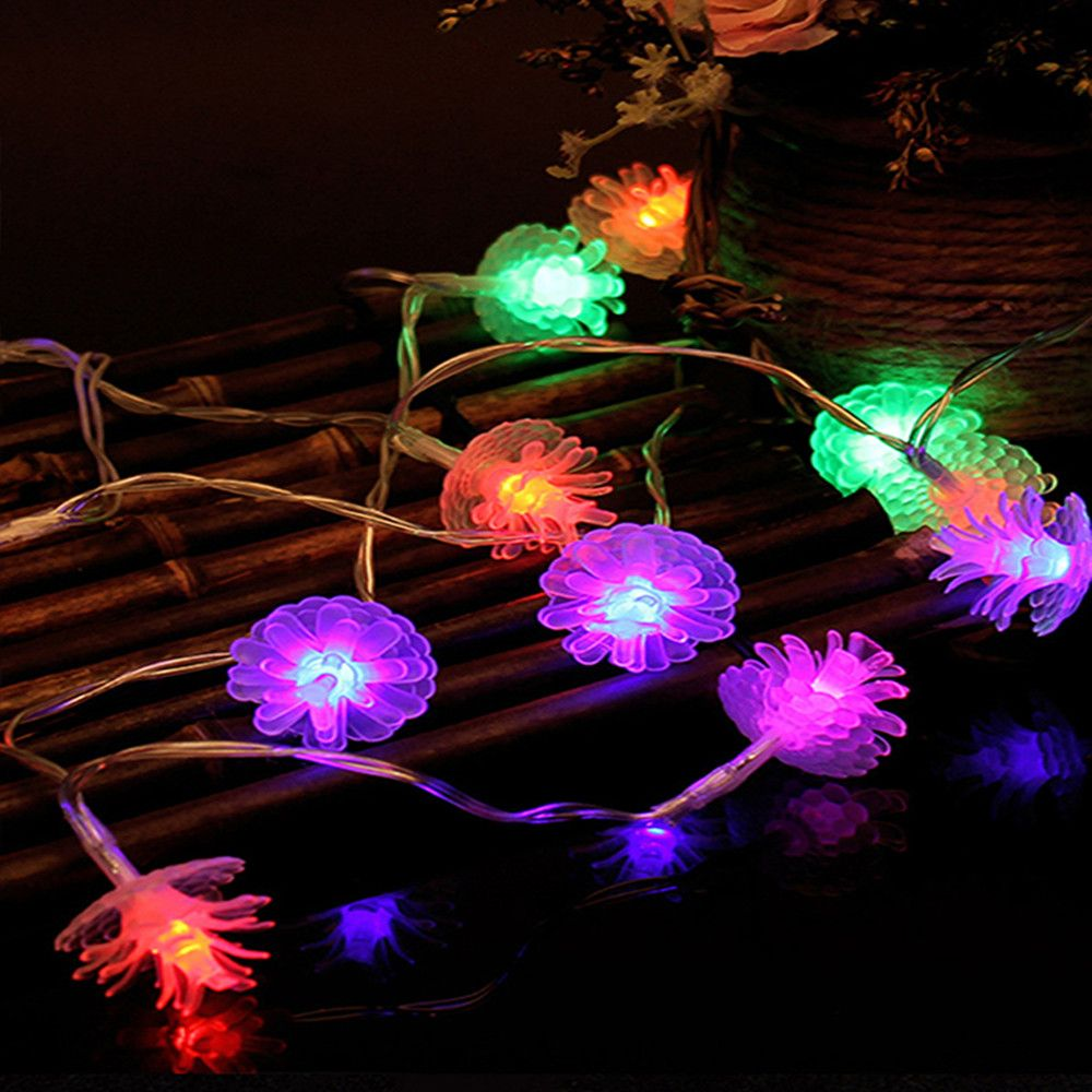 lighting garden your with home utrails decorative design beautify decor lights outdoor