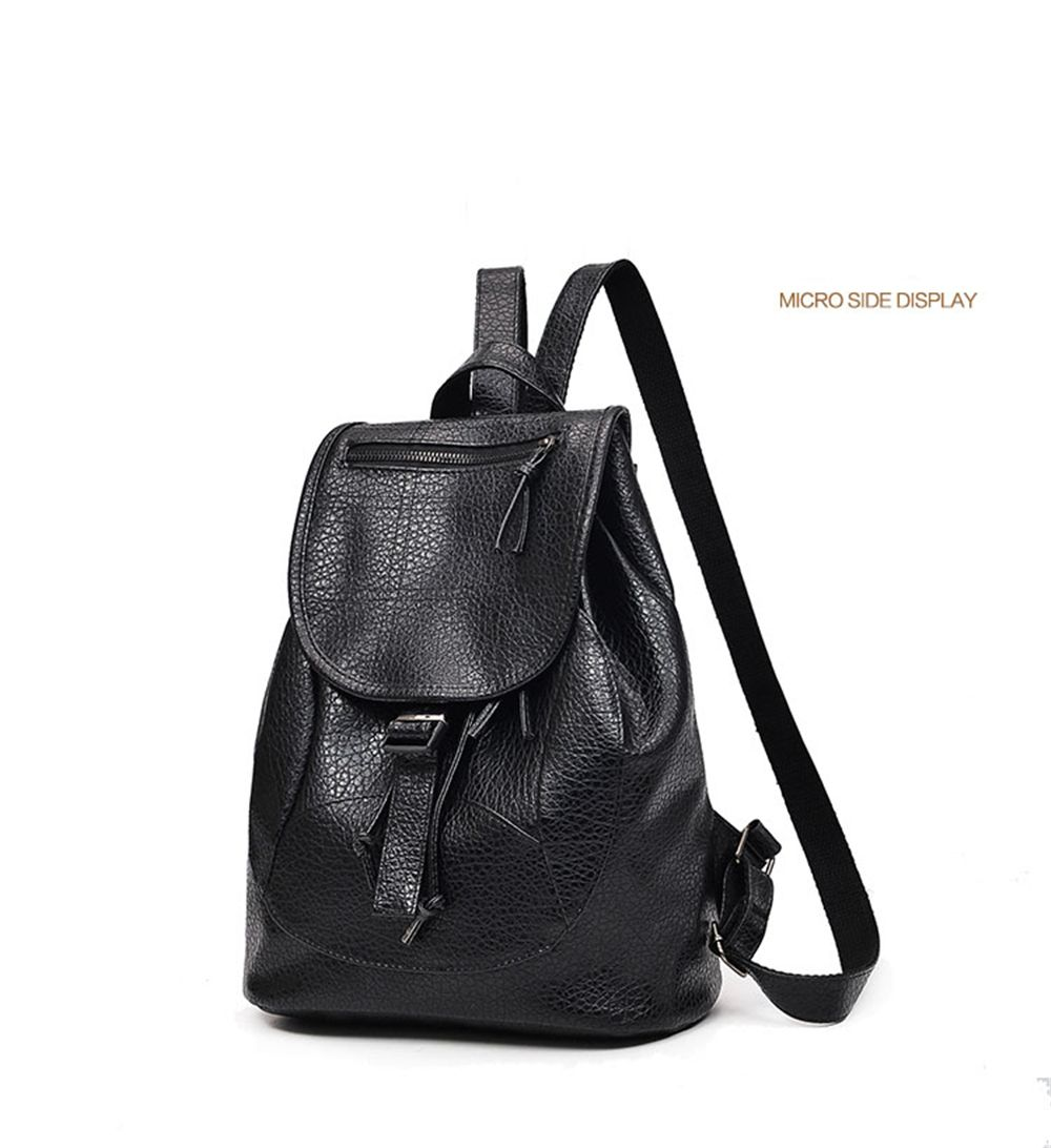 76f3df9d4a54 Stylish Ladies Backpack- Fenix Toulouse Handball