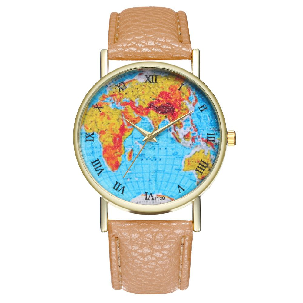 Globe Map Watch on equator map, us and europe map, australia map, google map, continent map, country map, canada map, middle east map, earth map, philippines map, united states map, america map, london map, hemisphere map, tectonic plates map, global map, austria map, syria map, robinson map, usa map,