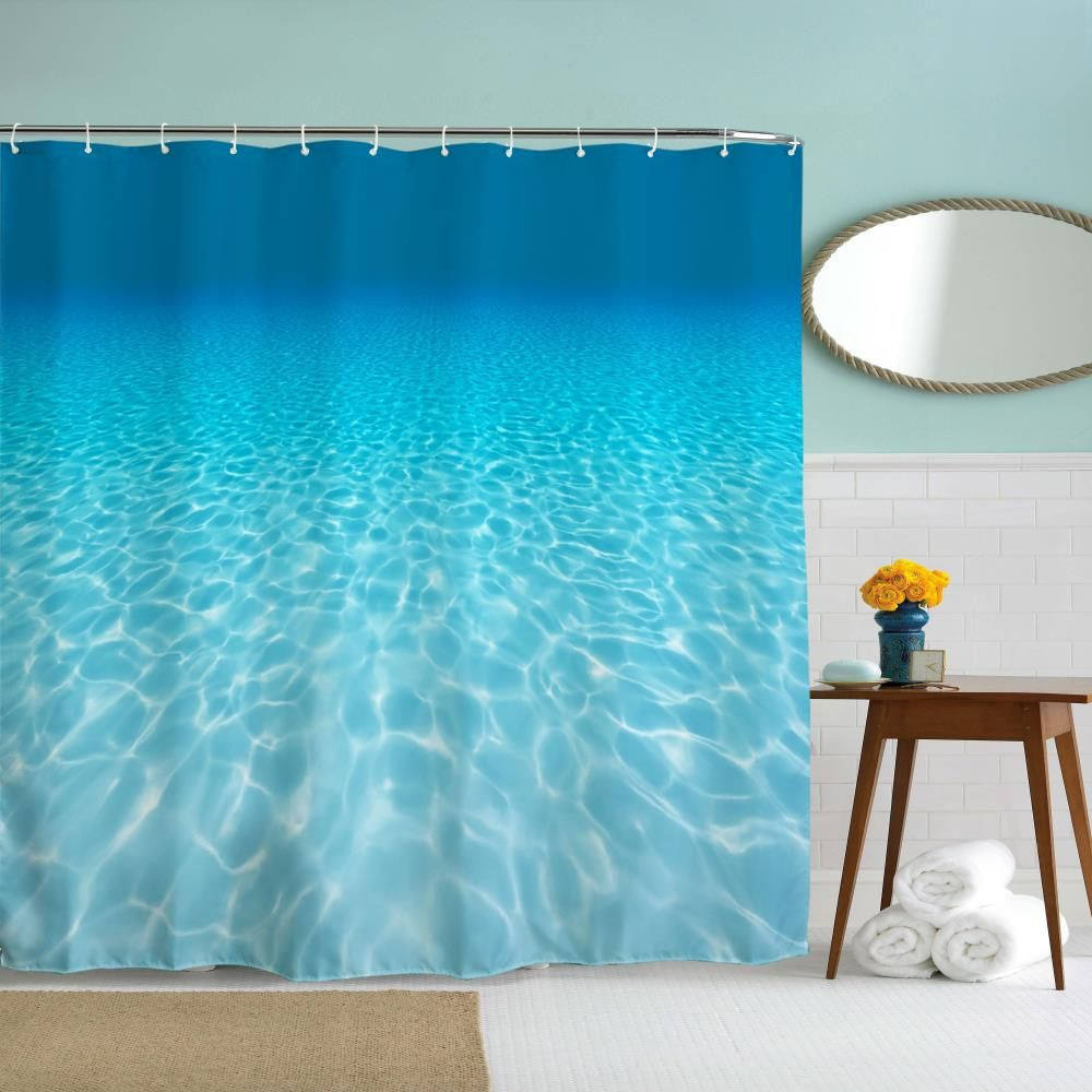 Multi A W59 Inch * L71 Inch Water-proof Polyester 3d Printing ...