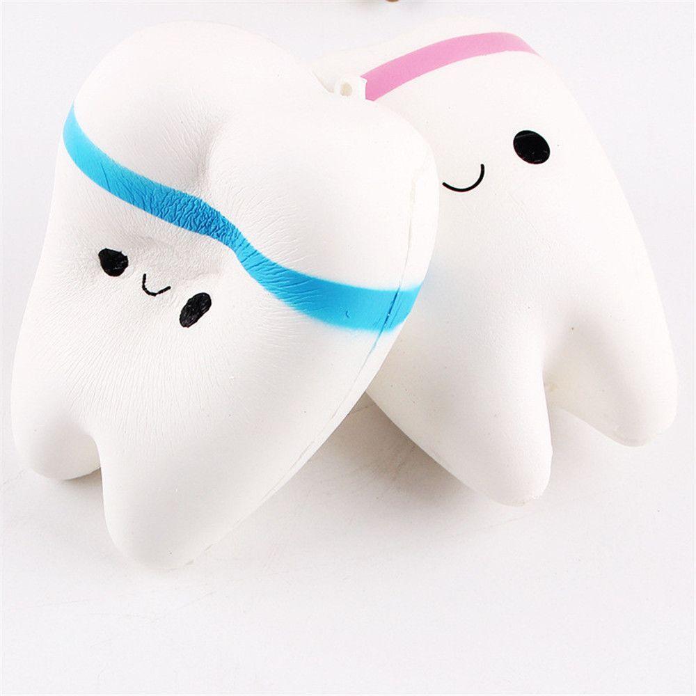 одного милые зубы картинки товары отмеченные