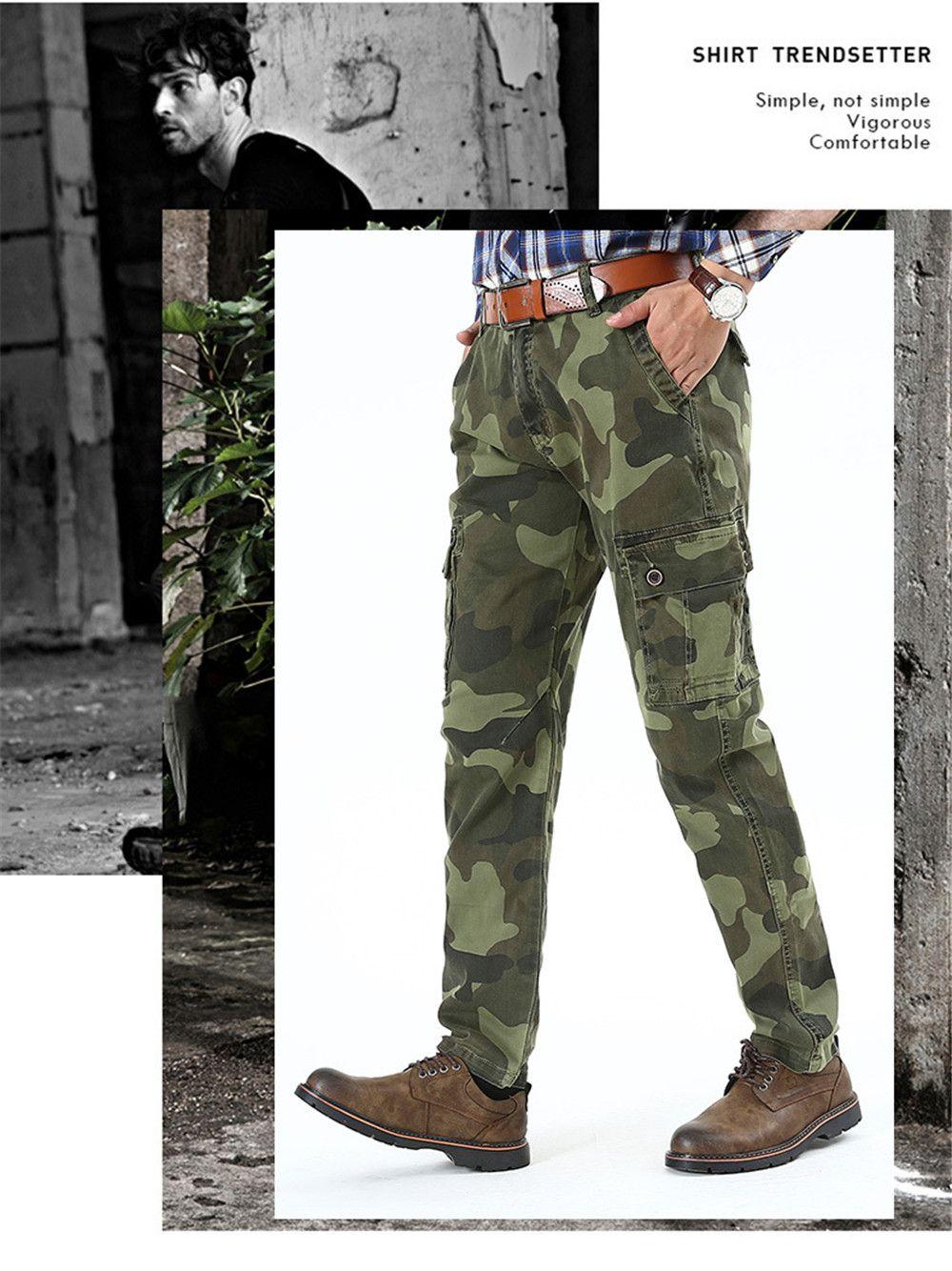 e835eb78b7871 What Shirt To Wear With Camo Pants Guys – DACC