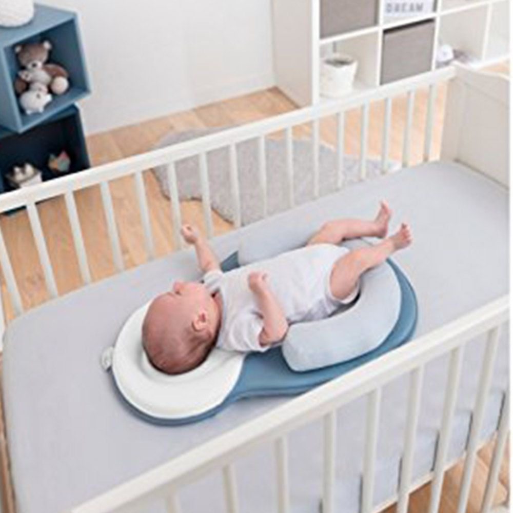 Side Sleeping Pillow For Baby Photos Table And Pillow